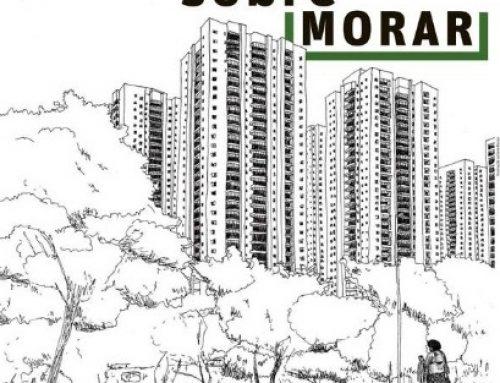 "Caderno ""Sobre Morar"", da Folha de S.Paulo traz clientes Arebo"