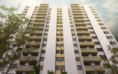 CAPPINI anuncia investimentos em Uberlândia