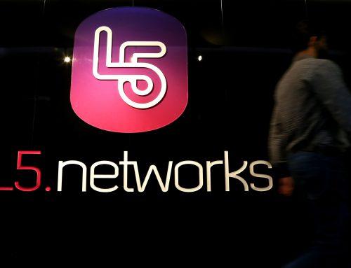 L5 dá dicas sobre telefonia IP no IT fórum 365