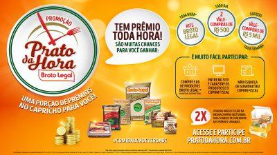 kv_prato_da_hora_700x393_05.09.18