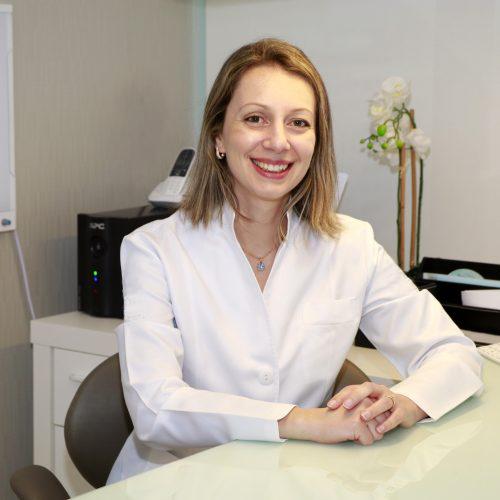 Dra Ana Catarina Quadrante