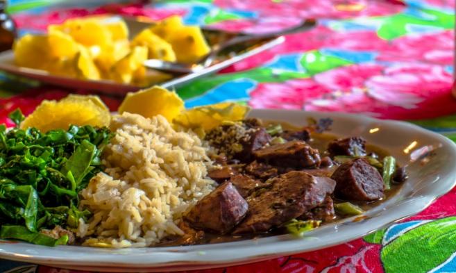 Broto Legal Alimentos é destaque na Casa e Jardim